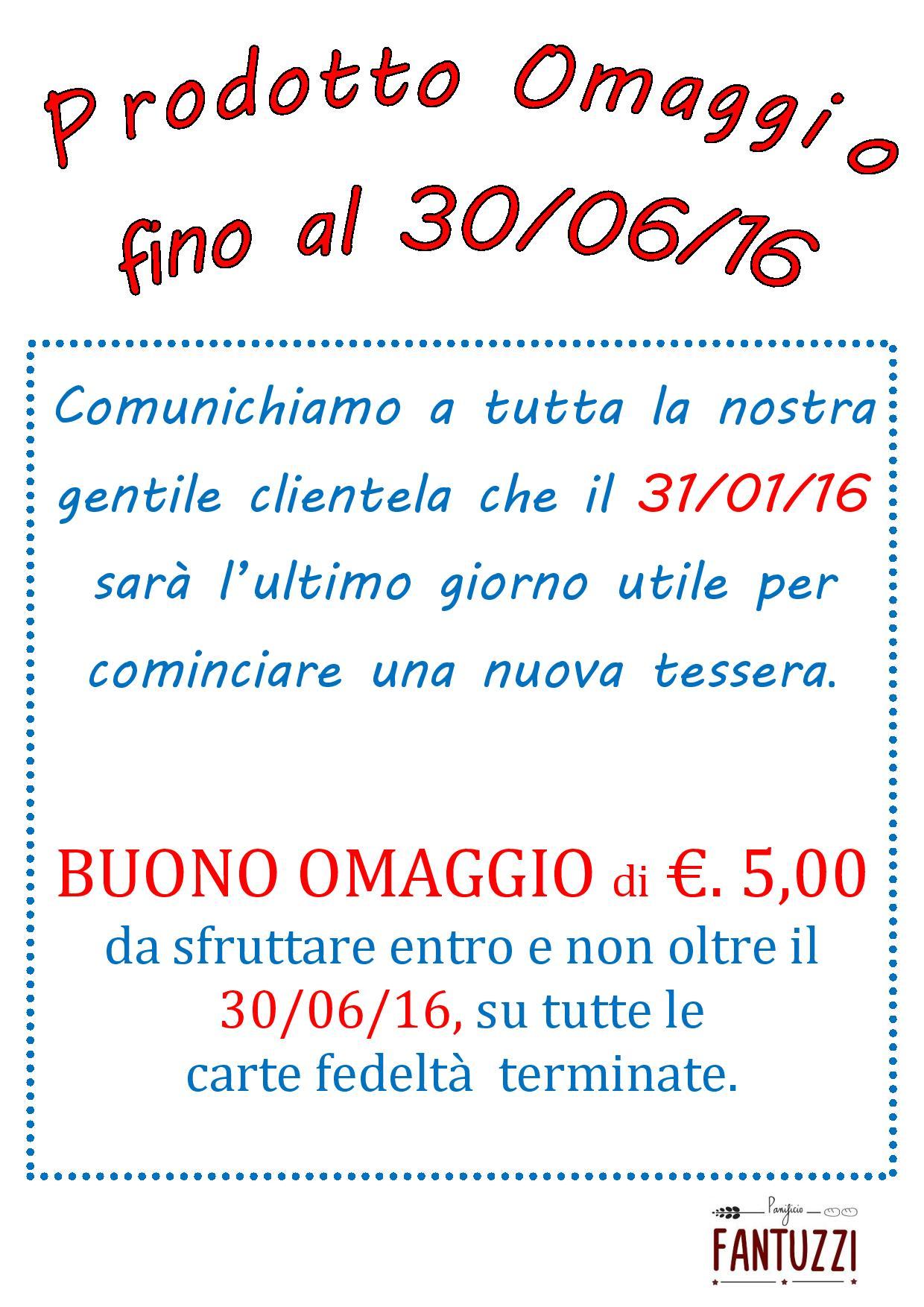 SOSPENSIONE TESSERA OMAGGIO-page-001