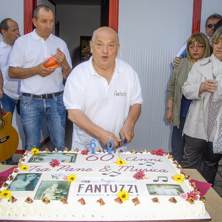 lievitati panificio fantuzzi tortellini-2