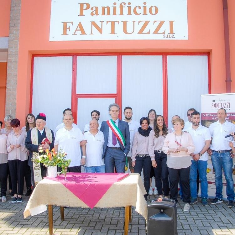 lievitati panificio fantuzzi tortellini-5
