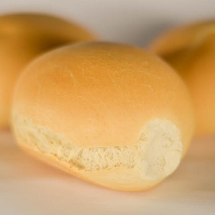 Pane all'olio :: Il pane :: Panificio Fantuzzi