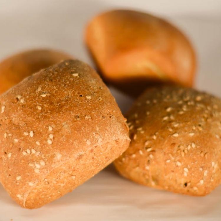 Cereale :: Il pane :: Panificio Fantuzzi