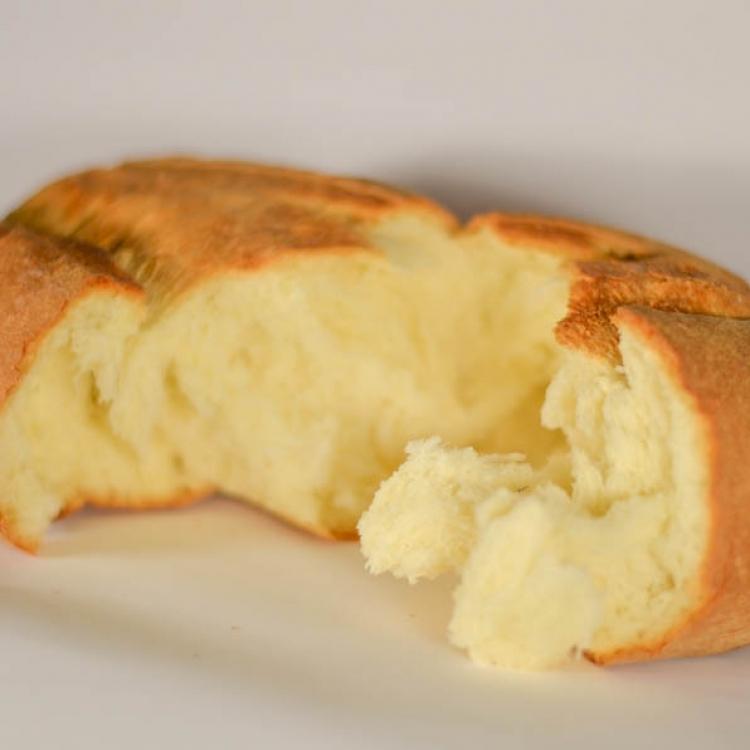 Pane di semola :: Il pane :: Panificio Fantuzzi